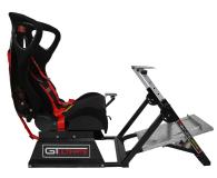 Next Level Racing GTultimate V2 Racing Simulator Cockpit - 519856 - zdjęcie 2