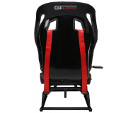 Next Level Racing GTultimate V2 Racing Simulator Cockpit - 519856 - zdjęcie 3