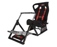 Next Level Racing GTultimate V2 Racing Simulator Cockpit - 519856 - zdjęcie 1
