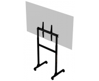 Next Level Racing Free Standing Single Monitor stand  - 519877 - zdjęcie 4
