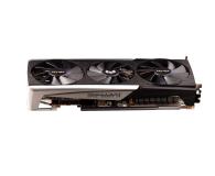 Sapphire Radeon RX 5700 XT NITRO+ 8GB GDDR6 - 520228 - zdjęcie 5