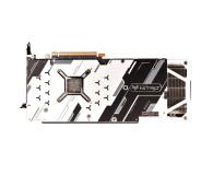 Sapphire Radeon RX 5700 XT NITRO+ 8GB GDDR6 - 520228 - zdjęcie 3