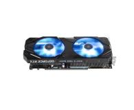 KFA2 GeForce RTX 2080 SUPER EX 1-Click OC 8GB GDDR6 - 520364 - zdjęcie 4