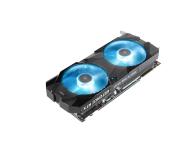 KFA2 GeForce RTX 2080 SUPER EX 1-Click OC 8GB GDDR6 - 520364 - zdjęcie 7