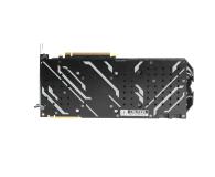 KFA2 GeForce RTX 2080 SUPER EX 1-Click OC 8GB GDDR6 - 520364 - zdjęcie 6