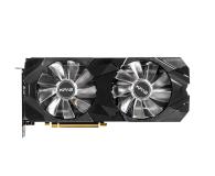 KFA2 GeForce RTX 2080 SUPER EX 1-Click OC 8GB GDDR6 - 520364 - zdjęcie 5