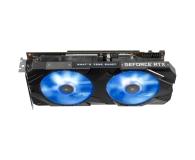 KFA2 GeForce RTX 2060 SUPER EX 1-Click OC 8GB GDDR6 - 520370 - zdjęcie 3