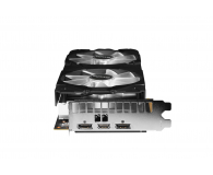 KFA2 GeForce RTX 2060 SUPER EX 1-Click OC 8GB GDDR6 - 520370 - zdjęcie 4