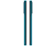 Huawei P30 Pro 128GB Morski Błękit - 520947 - zdjęcie 8