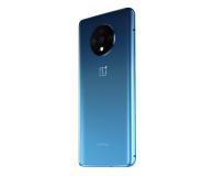 OnePlus 7T 8/128GB Dual SIM Glacier Blue - 519817 - zdjęcie 5