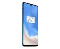 OnePlus 7T 8/128GB Dual SIM Glacier Blue - 519817 - zdjęcie 4