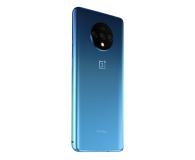 OnePlus 7T 8/128GB Dual SIM Glacier Blue - 519817 - zdjęcie 7