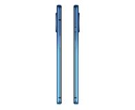 OnePlus 7T 8/128GB Dual SIM Glacier Blue - 519817 - zdjęcie 8