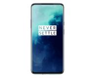 OnePlus 7T Pro 8/256GB Dual SIM Haze Blue - 519819 - zdjęcie 2