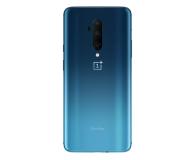 OnePlus 7T Pro 8/256GB Dual SIM Haze Blue - 519819 - zdjęcie 3