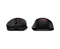 HyperX Pulsefire Dart Wireless Gaming Mouse - 519948 - zdjęcie 5