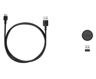 HyperX Pulsefire Dart Wireless Gaming Mouse - 519948 - zdjęcie 6