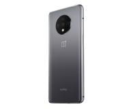 OnePlus 7T 8/128GB Dual SIM Frosted Silver - 519818 - zdjęcie 5