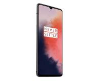 OnePlus 7T 8/128GB Dual SIM Frosted Silver - 519818 - zdjęcie 4
