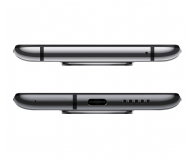 OnePlus 7T 8/128GB Dual SIM Frosted Silver - 519818 - zdjęcie 9