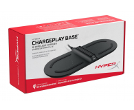 HyperX ChargePlay Base Qi - 535195 - zdjęcie 4