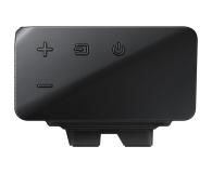 Samsung HW-Q60R - 520598 - zdjęcie 5