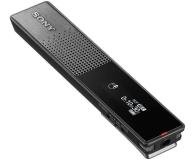 Sony ICD-TX650B - 520572 - zdjęcie 4