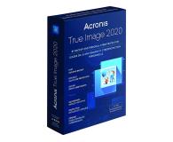 Acronis True Image 2020 - 520035 - zdjęcie 1