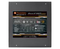 Thermaltake Smart SE2 500W  - 519969 - zdjęcie 5