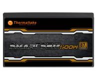 Thermaltake Smart SE2 500W  - 519969 - zdjęcie 6