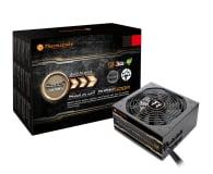 Thermaltake Smart SE2 500W  - 519969 - zdjęcie 1