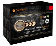 Thermaltake Smart SE2 500W  - 519969 - zdjęcie 7