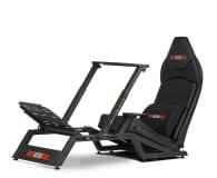 Next Level Racing F-GT Cockpit  - 519857 - zdjęcie 1