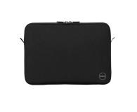 "Dell Neoprene Sleeve 15,6"" - 380423 - zdjęcie 1"