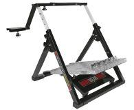 Next Level Racing Wheel Stand - 519862 - zdjęcie 4