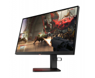 HP OMEN X 25f Gaming - 520383 - zdjęcie 2