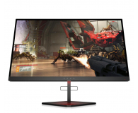 HP OMEN X 25f Gaming - 520383 - zdjęcie 1