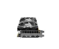 KFA2 GeForce RTX 2070 SUPER EX 1-Click OC 8GB GDDR6 - 520368 - zdjęcie 4