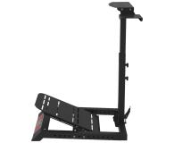Next Level Racing Wheel Stand LITE  - 519863 - zdjęcie 9