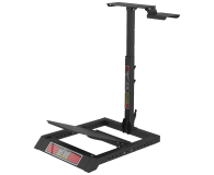 Next Level Racing Wheel Stand LITE  - 519863 - zdjęcie 4