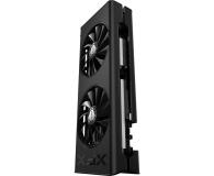 XFX Radeon RX 5700 ULTRA 8GB GDDR6 - 521417 - zdjęcie 4