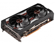Sapphire Radeon RX 5700 XT PULSE 8GB GDDR6 - 521421 - zdjęcie 2