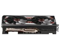 Sapphire Radeon RX 5700 XT PULSE 8GB GDDR6 - 521421 - zdjęcie 5