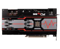 Sapphire Radeon RX 5700 XT PULSE 8GB GDDR6 - 521421 - zdjęcie 6