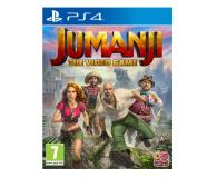 Funsolve Jumanji: The Video Game - 504932 - zdjęcie 1