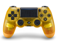 Sony PlayStation 4 PRO 1TB + Death Stranding - 527018 - zdjęcie 4