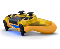 Sony PlayStation 4 PRO 1TB + Death Stranding - 527018 - zdjęcie 5