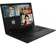 Lenovo ThinkPad T590 i7-8565U/16GB/512/Win10P LTE - 568194 - zdjęcie 3