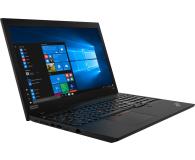 Lenovo ThinkPad L590 i7-8565U/16GB/480/Win10Pro - 528145 - zdjęcie 4