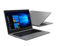 Lenovo ThinkPad L390 i5-8265U/16GB/256/Win10P - 526078 - zdjęcie 1
